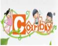 carby加盟