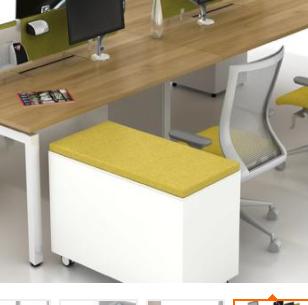 諾梵家具桌子
