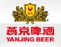 笨狗精釀啤酒加盟