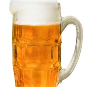 笨狗精酿啤酒特色