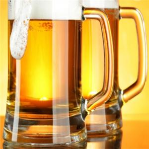 笨狗精酿啤酒好喝