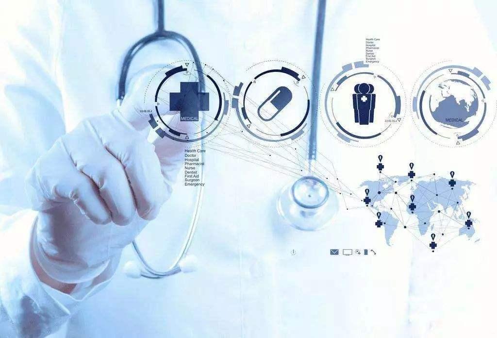 世纪天泽健康管理