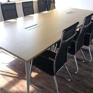 科誉办公家具桌子