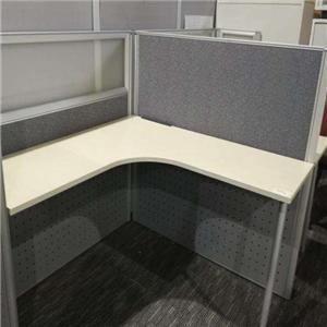 科誉办公家具办公桌