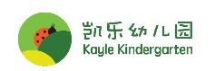 凯乐幼儿园加盟