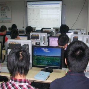 龙丰自动化培训加盟