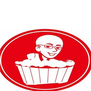 天泽足道加盟