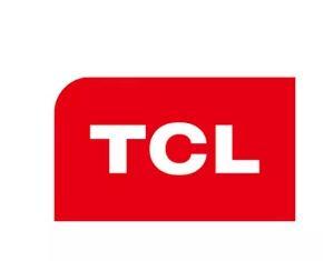tcl集成灶加盟