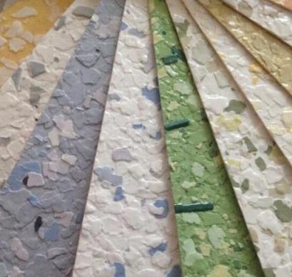 鳄鱼彩妆漆各种颜色