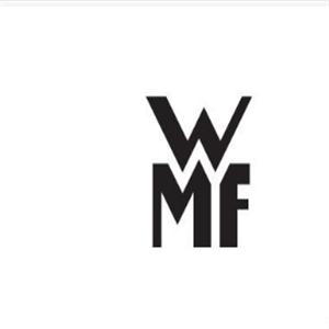 wmf锅具加盟