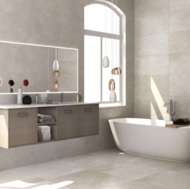 lesaunda浴缸
