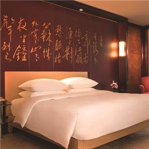 青島恒星大酒店專業