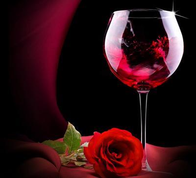 興利太平洋酒業加盟