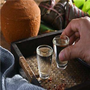 大生酒業健康