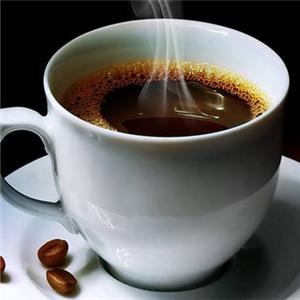 易捷咖啡醇香