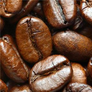 好客咖啡品牌