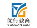優行教育YOUCAN英語品牌logo