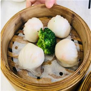 前海渔港粤菜