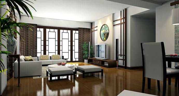 99家居装修设计加盟