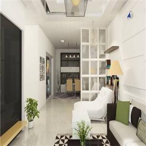 99家居装修设计大气