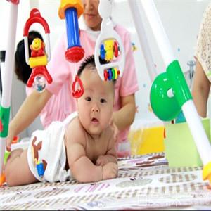 愛佰貝母嬰生活館特色