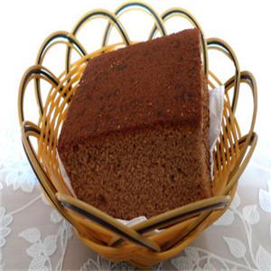 棗糕王甜點糕點