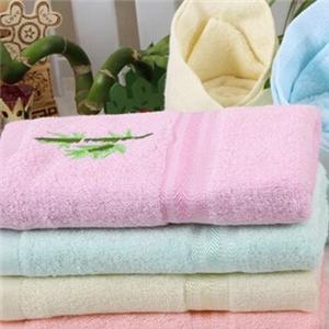 多妙毛巾质量