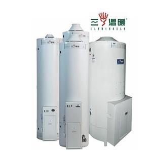 三温暖热水器加盟