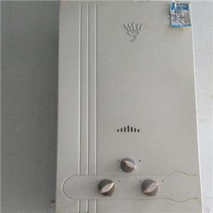 三温暖热水器专业
