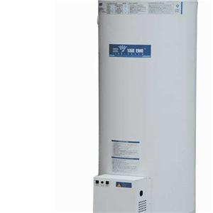 三温暖热水器质量
