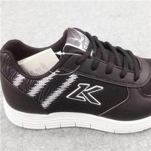超杯运动鞋美观