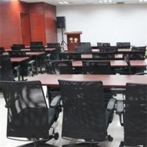 吉地教育加盟