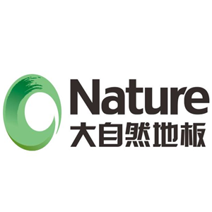 大自然衣柜加盟