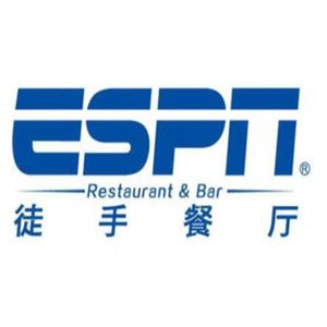ESPN徒手餐厅