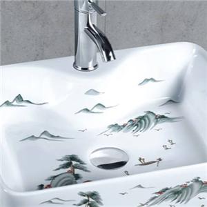 乐鹏卫浴质量