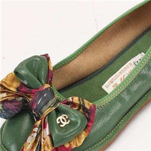 漱芳斋布鞋品牌