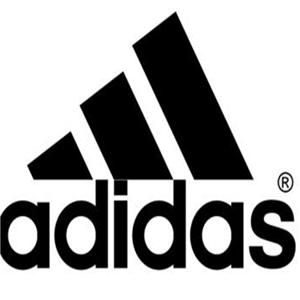 阿迪休闲鞋加盟