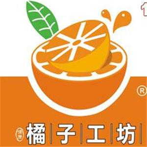 橘子工坊加盟