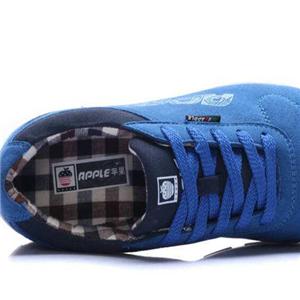 苹果运动鞋品牌