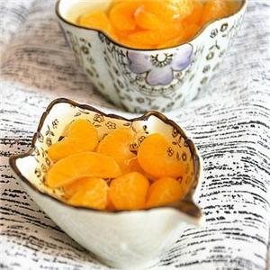 橘子工坊橘子