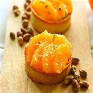 橘子工坊特色