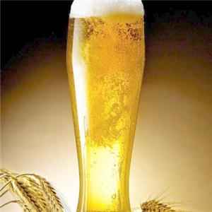 奥贝啤酒特色