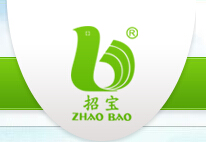 招宝刘老根生态农庄加盟