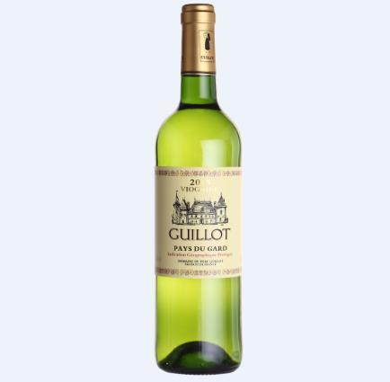 法国吉洛酒庄产品5