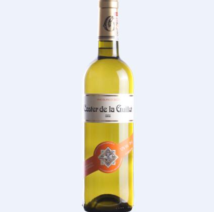 法国吉洛酒庄产品9