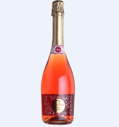 法国吉洛酒庄产品11