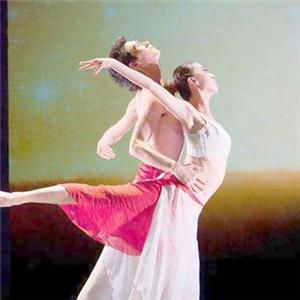 小雅舞蹈俱乐部加盟