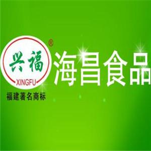 海昌食品加盟