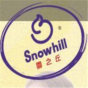 雪之丘烤棉花糖冰淇淋加盟