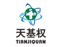 天基权品牌logo